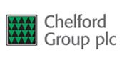 Chelford