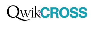 Qwik + Cross