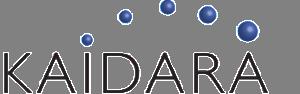 Kaidara Logo