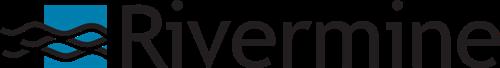 Rivermine logo