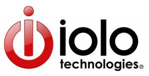 iolo-logo