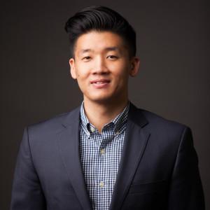AaronKwon