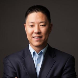 Jason Kwon