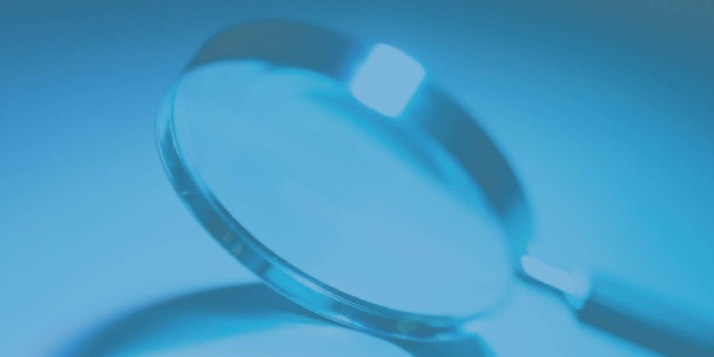 Magnifying Glass_Blue-02-01