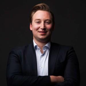 Nicholas-Theuerkauf