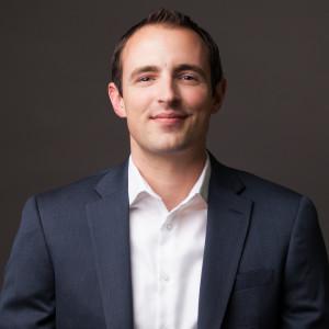 Ryan Laurin