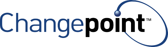 Changepoint-logo-colour