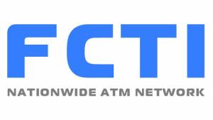 FCTI logo