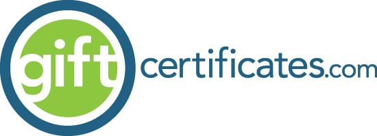 GiftCertificates com_logo