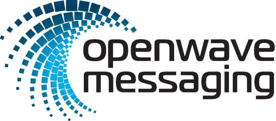 OWMesssaging Logo