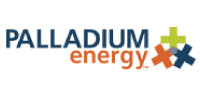 Palladium-Energy