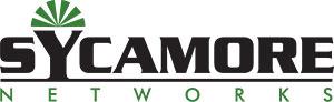 Sycamore logo_RGB_300px