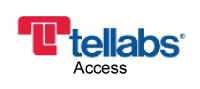 Tellabs-Access