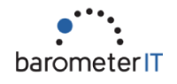 barometerIT