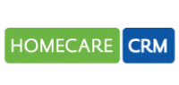 homecareCRM