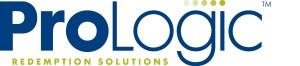 logo_PLRS_RGB_large