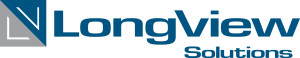 longview_logo