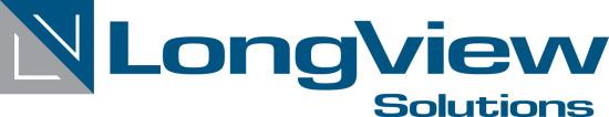 Longview Solutions Inc