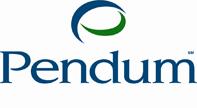 pendum_logo