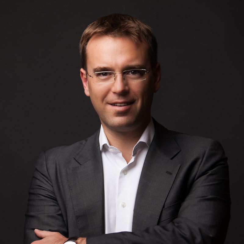 Jan-Olivier Fillols