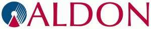 Logo - Aldon