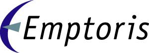 emptorislogo
