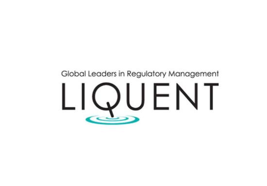 liquent-logo