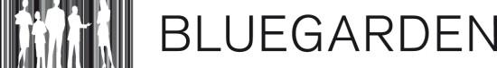 bluegarden-logo-jpg
