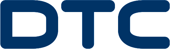 DTC_Logo_HEX